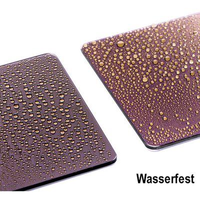 Für weitere Info hier klicken. Artikel: NiSi Reverse nano iR GND16 100mm System