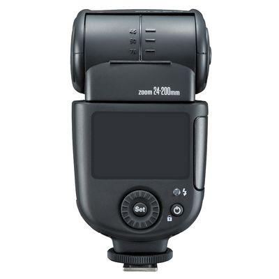 Blitz Di700A Nikon
