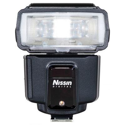 Für weitere Info hier klicken. Artikel: Nissin i600 Canon
