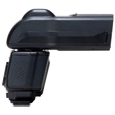 Für weitere Info hier klicken. Artikel: Nissin i600 Sony Multi Interface