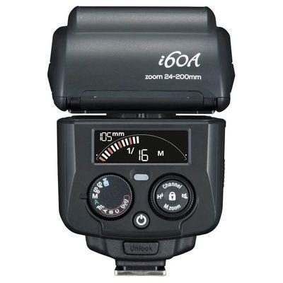 Für weitere Info hier klicken. Artikel: Nissin i60A inkl. Commander Air 1 Sony Multi Interface
