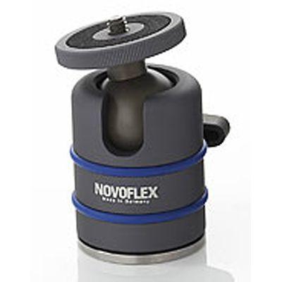 Für weitere Info hier klicken. Artikel: Novoflex Ball 30