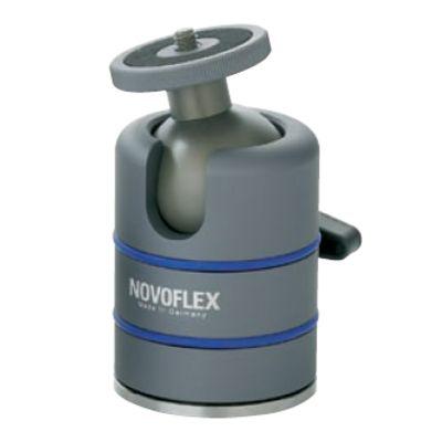 Für weitere Info hier klicken. Artikel: Novoflex Ball 40