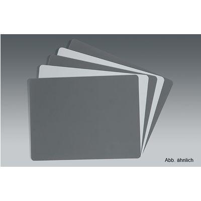 Für weitere Info hier klicken. Artikel: Novoflex Graukarte / Weißkarte 21x30 Zebra
