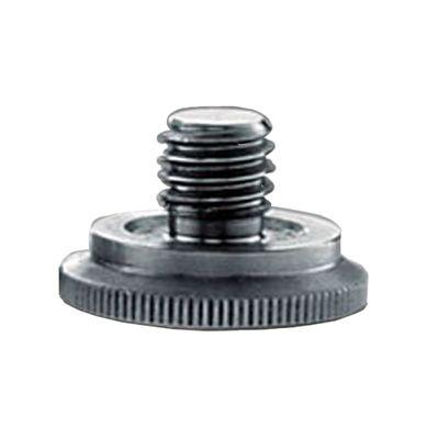 Für weitere Info hier klicken. Artikel: Novoflex MiniConnect Kupplungsstück 3/8 Lang