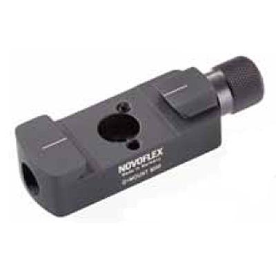 Für weitere Info hier klicken. Artikel: Novoflex Schnellkupplung Q-Mount Mini