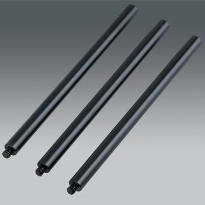 Für weitere Info hier klicken. Artikel: Novoflex Stativbeinverlängerungsset 15cm