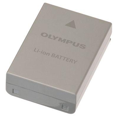 Für weitere Info hier klicken. Artikel: Olympus Akku BLN-1