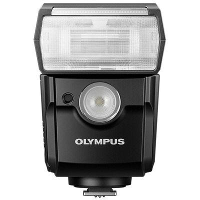 Für weitere Info hier klicken. Artikel: Olympus Blitz FL-700 WR Micro Four Thirds