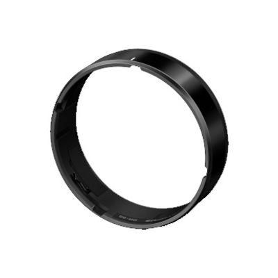 Für weitere Info hier klicken. Artikel: Olympus DR-66 Dekorations Ring