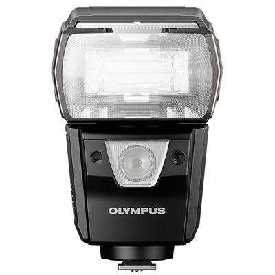Für weitere Info hier klicken. Artikel: Olympus FL-900R Micro Four Thirds