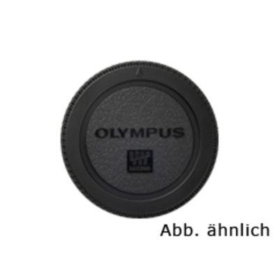 Für weitere Info hier klicken. Artikel: Olympus Gehäusedeckel BC-2 MFT