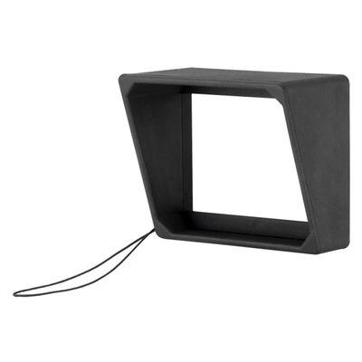Für weitere Info hier klicken. Artikel: Olympus LCD Blende PFUD-EP12