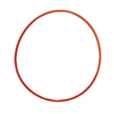 Für weitere Info hier klicken. Artikel: Olympus O-Ring für das Unterwassergehäuse PT-058