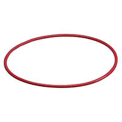 Für weitere Info hier klicken. Artikel: Olympus O-Ring POL-EP 01