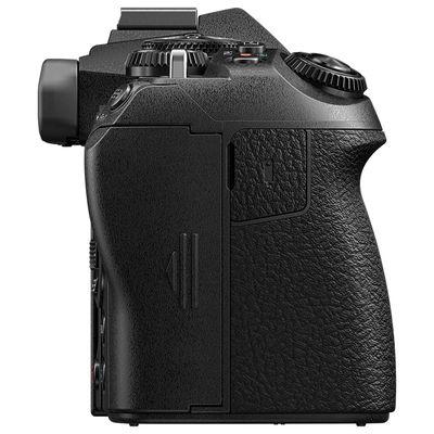 Für weitere Info hier klicken. Artikel: Olympus OM-D E-M1 Mark II + M.Zuiko 12-40mm Pro + M.Zuiko 40-150mm Pro