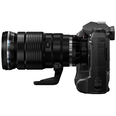 Für weitere Info hier klicken. Artikel: Olympus OM-D E-M1X + M.Zuiko 12-40mm f/2,8 Pro + M.Zuiko 40-150mm f/2,8 Pro ED