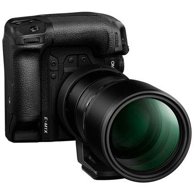 Für weitere Info hier klicken. Artikel: Olympus OM-D E-M1X + M.Zuiko 300mm f/4,0 Pro ED IS