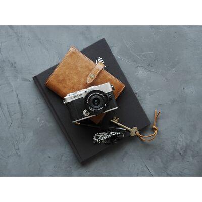 Für weitere Info hier klicken. Artikel: Olympus PEN E-P 7 Pancake Zoom Kit silber-schwarz