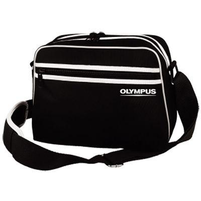 Für weitere Info hier klicken. Artikel: Olympus Street Bag (L)