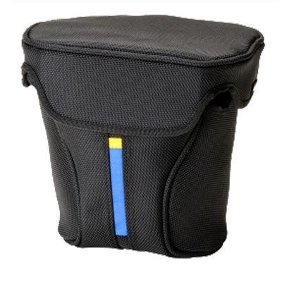 Für weitere Info hier klicken. Artikel: Olympus Tasche CS-42