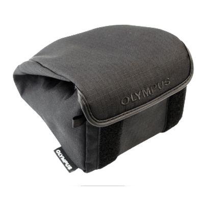 Für weitere Info hier klicken. Artikel: Olympus Tasche OM-D Wrapping Case
