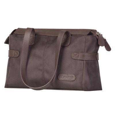 Für weitere Info hier klicken. Artikel: Olympus Tasche PEN Fashion klein