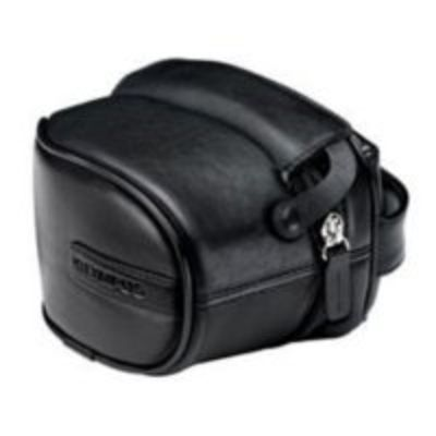 Für weitere Info hier klicken. Artikel: Olympus Tasche SP-Serie