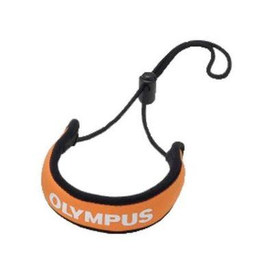 Für weitere Info hier klicken. Artikel: Olympus Unterwasser Handschlaufe PST-EP01 orange