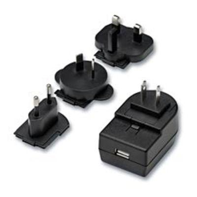 Für weitere Info hier klicken. Artikel: Olympus USB AC-Adapter A-514