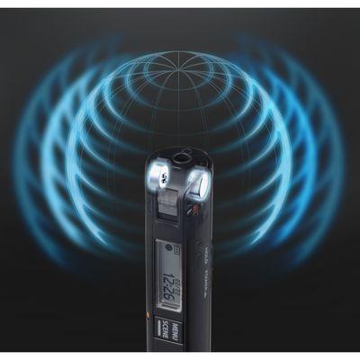 Für weitere Info hier klicken. Artikel: Olympus VP-10 (4GB) inkl. USB Kabel, wiederaufladbarer Ni-MH Akku