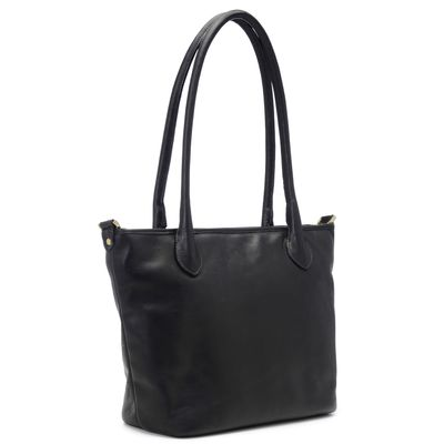 Für weitere Info hier klicken. Artikel: ONA Capri Leather black