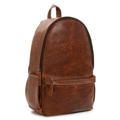 Für weitere Info hier klicken. Artikel: ONA Clifton Leather antique cognac