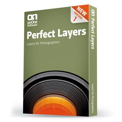 Für weitere Info hier klicken. Artikel: onOne Perfect Layers V 1.0