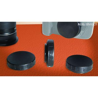 Für weitere Info hier klicken. Artikel: OP/TECH Body Cap Canon EOS