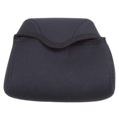 Für weitere Info hier klicken. Artikel: OP/TECH Soft Pouch Bino Porro, black small