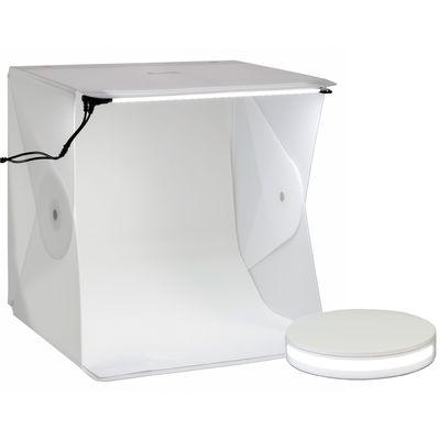 Für weitere Info hier klicken. Artikel: Orangemonkie Foldio 2 + Foldio 360 Studio Set