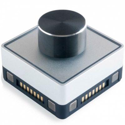 Für weitere Info hier klicken. Artikel: Palette Gear Dial Drehregler-Modul zum Erweitern der Palette-Gear-Kits
