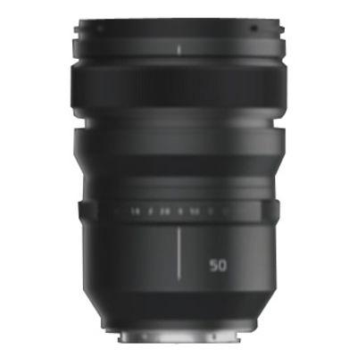 Für weitere Info hier klicken. Artikel: Panasonic 50mm f/1.4 L-Mount