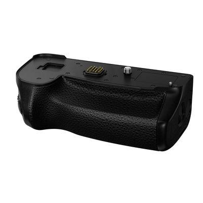 Für weitere Info hier klicken. Artikel: Panasonic Batteriegriff DMW-BGG9E