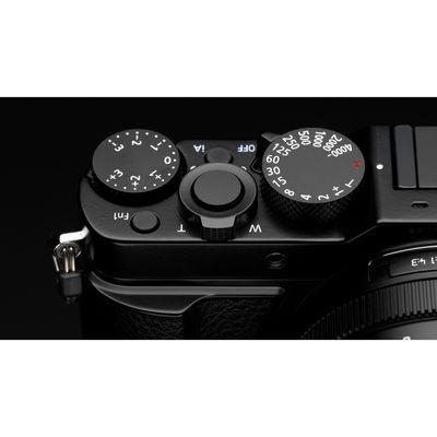 Für weitere Info hier klicken. Artikel: Panasonic DC-LX 100 II schwarz