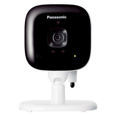 Für weitere Info hier klicken. Artikel: Panasonic KX-HNC200 Indoor Kamera