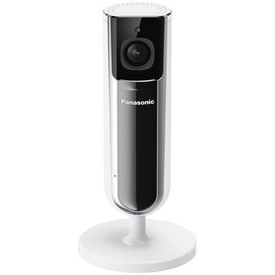 Für weitere Info hier klicken. Artikel: Panasonic KX-HNC800 Full-HD Wi-Fi Kamera