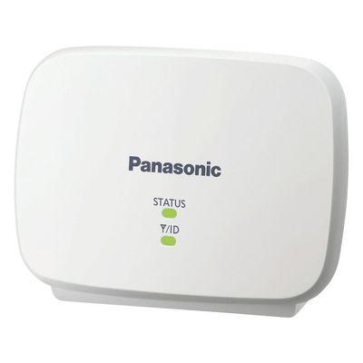 Für weitere Info hier klicken. Artikel: Panasonic Dect Repeater KX-HNH200