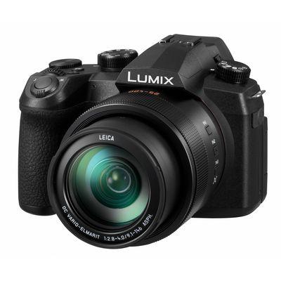 Für weitere Info hier klicken. Artikel: Panasonic Lumix DC-FZ 1000 II
