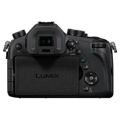 Für weitere Info hier klicken. Artikel: Panasonic Lumix DMC-FZ 1000