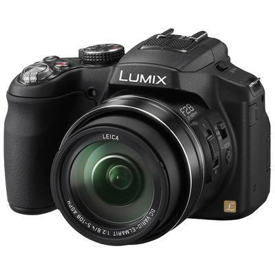 Für weitere Info hier klicken. Artikel: Panasonic Lumix DMC-FZ 200