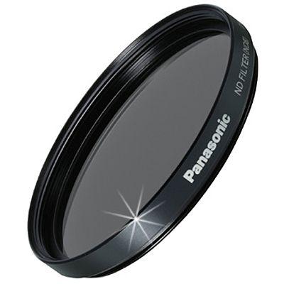 Für weitere Info hier klicken. Artikel: Panasonic ND-Filter DMW-LND E 46