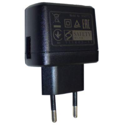 Für weitere Info hier klicken. Artikel: Panasonic Netzadapter für DMC-TZ56