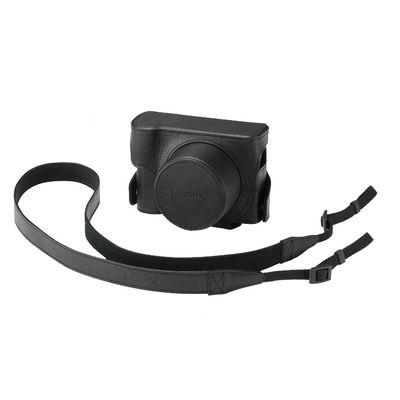 Für weitere Info hier klicken. Artikel: Panasonic Tasche DMW-CLX-100